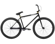 """Subrosa 2021 Salvador 26"""" Bike (22"""" Toptube) (ED Black) 