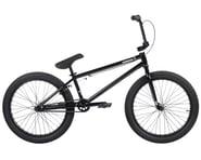"Subrosa 2021 Malum 22 BMX Bike (22"" Toptube) (Black) | product-also-purchased"