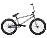 "Subrosa 2021 Malum BMX Bike (21"" Toptube) (Matte Raw) | product-related"