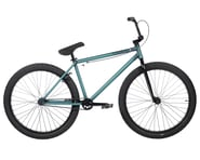 """Subrosa 2021 Salvador 26 Bike (22"""" Toptube) (Matte Translucent Teal) 