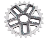 Subrosa Hero Sprocket (Teal Drip) | product-related