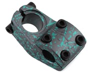 Subrosa Rose Stem (Teal Drip) | product-related