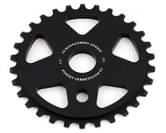Sunday Sabretooth V2 Sprocket (Black) (30T) | product-also-purchased