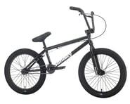 """Sunday 2021 Blueprint BMX Bike (20.5"""" Toptube) (Black)   product-also-purchased"""