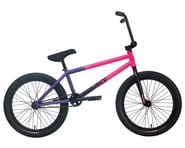 "Sunday 2022 Street Sweeper BMX Bike (Jake Seeley) (20.75"" Toptube) | product-also-purchased"