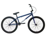 """Sunday 2022 Model C 24"""" Bike (22"""" Toptube) (Matte Trans Blue)   product-also-purchased"""