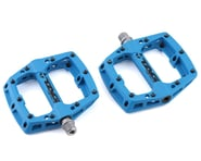 Tag Metals T3 Nylon Pedals (Blue) (Pair) | product-related