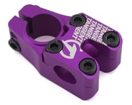 """Tangent Split Top Load Stem (Purple) (1-1/8"""") (40mm)   product-also-purchased"""