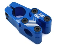 """Tangent Split Top Load Stem (Blue) (1-1/8"""") (45mm)   product-also-purchased"""