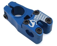 """Tangent Split Top Load Stem (Blue) (1-1/8"""") 