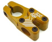 "Tangent Mini Split Top Load Stem (Gold) (1"") 