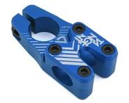 "Tangent Mini Split Top Load Stem (Blue) (1"") | product-related"