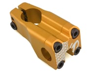 Tangent Front Load Split Stem (Gold) | product-related