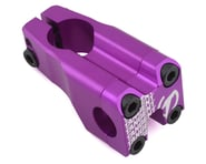 Tangent Front Load Split Stem (Purple) | product-related