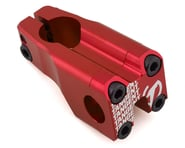 Tangent Front Load Split Stem (Red) | product-related