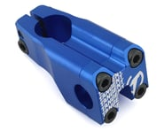Tangent Front Load Split Stem (Blue) | product-related