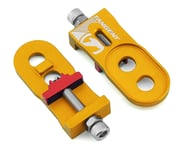 Tangent Torque Chain Tensioner (Gold)   product-related