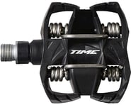 Time ATAC MX 4 Clipless Pedals (Black) | product-related
