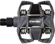 Time ATAC MX 2 Clipless Pedals (Grey) | product-related