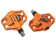 Time Speciale 8 ATAC Pedals (Orange) | product-related