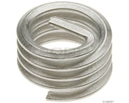 Heli-Coil 6 x 1mm Helicoil Thread Insert | product-related