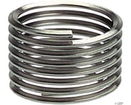 Heli-Coil 10 x 1mm Helicoil Thread Insert | product-related