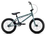 """Verde 2021 J\V 16"""" Bike (16"""" TT) (Slate)   product-related"""