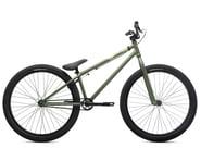 "Verde 2021 Theory Dirt Jumper 26"" Bike (21.85"" Toptube) (Matte Green) | product-related"