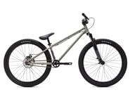 "Verde 2021 Radix Dirt Jumper 26"" Bike (22.34"" Toptube) (Clay) | product-related"