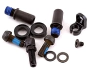 Volume Removable U-Brake Mount Kit | product-also-purchased