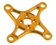 Von Sothen Racing Mini 4 Bolt Spider (Gold) (104mm) | product-related