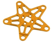Von Sothen Racing Mini 5 Bolt Spider (Gold) (110mm) | product-related