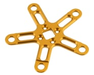Von Sothen Racing Micro 5 Bolt Spider (Gold) (110mm) | product-related