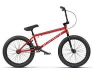 """We The People 2021 Arcade BMX Bike (21"""" Toptube) (Candy Red)   product-related"""