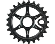 We The People Patrol Sprocket (Black) | product-related