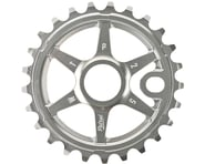 We The People Patrol Sprocket (High Polished) | product-related