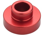 Wheels Manufacturing Open Bore Adapter Bearing Drift (For 26 x 15mm Bearings) | product-related