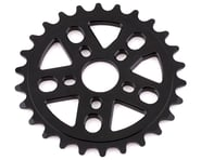 Wise Sprocket (Black) | product-related