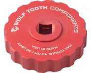 Wolf Tooth Components Bottom Bracket Tool | product-related
