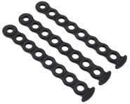 Yakima 8 Hole Chainstraps (3) | product-related