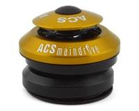 ACS Headset MainDrive Integrated (Gold)