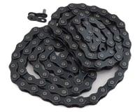 Animal Hoder 710 Chain (Mike Hoder) (Black)