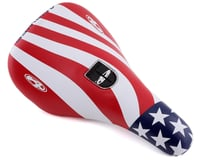 Answer Pro Pivotal Seat (American Flag)
