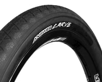 Answer Carve Folding Tire