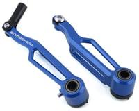 Bombshell 686 V-Brake Arms (Blue)