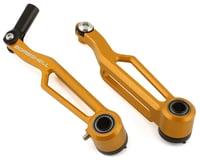 Bombshell 686 V-Brake Arms  (Gold)