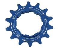 Bombshell Cog (Blue)