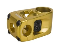 Box Font Load Hollow Stem (Gold) (22.2mm Clamp)