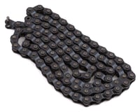 BSD 1991 Half Link Chain (Black)