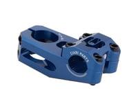 Ciari Monza T57 Top Load Stem Blue